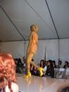 La_fashion_week_events_2007_soul__4