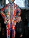 La_fashion_week_events_2007_soul_su