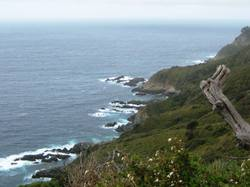 Big_sur_coastline2