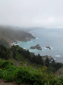 Big_sur_coastline_2