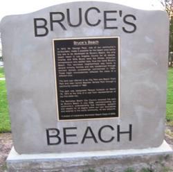 Bruces_beach_sign_2