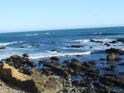 Coastline3_below_hc