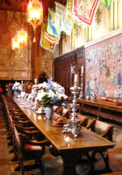 Dining_room_of_hc