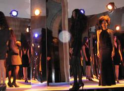 Genart_fashion_show