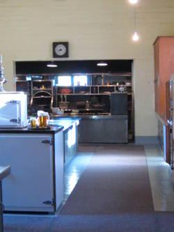 Hc_kitchen