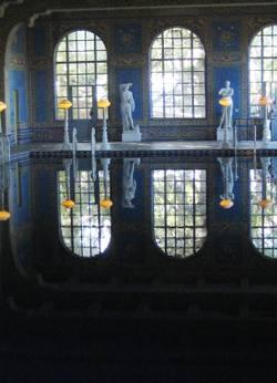 Inside_pool2