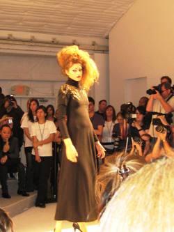 La_fashion_week_shows