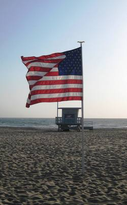 Flag_beach_stn_2