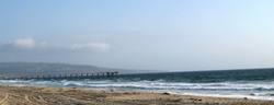 Hb_pier_ocean