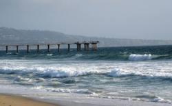 Hb_pier_ocean3