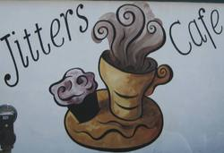 Jitters_cafe