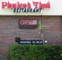 Phuket_thai