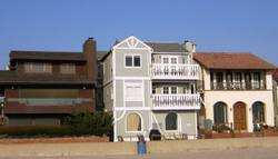 Strand_variety_of_homes