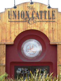 The_union_cattle