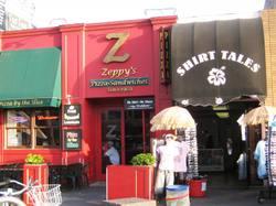 Zeppys_shirt_tales