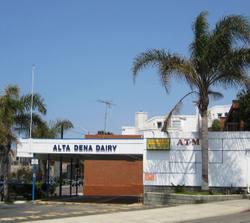 Alta_dena_dairy