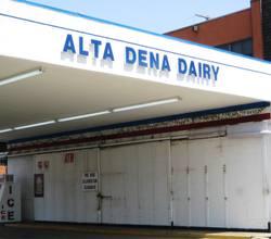 Alta_dena_dairy_close_up
