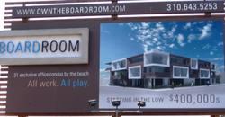 Boardroom_signage_2