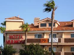 Hotel_hermosa