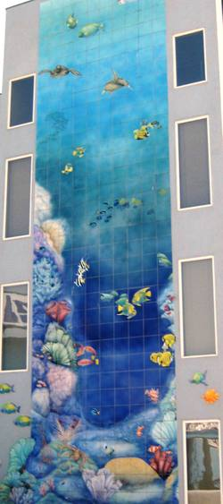Mural_across_from_sea_sprite_2