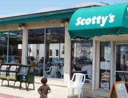 Scottys_front