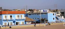 Sea_sprite_motel