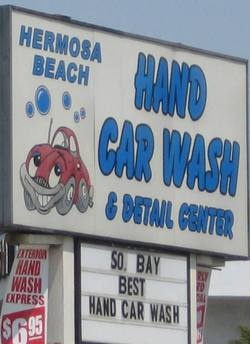 Best_hand_car_wash