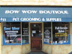 Bow_wow_boutique