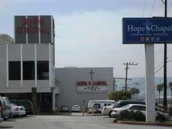 Hope_chapel