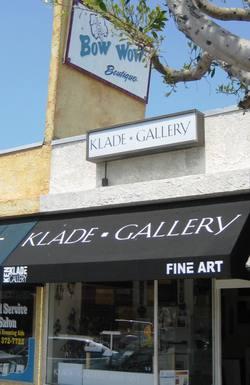 Klade_gallery