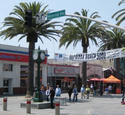 Pier_plaza_race_info