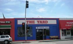 The_yard