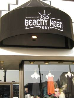 Beachy_keen_bay