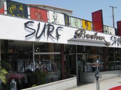 Becker_surf_store