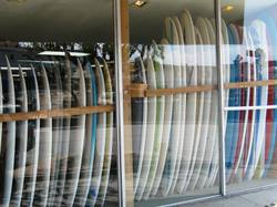 Becker_surfboards