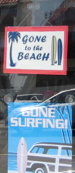 Gone_surfing