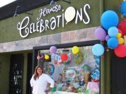 Hermosa_celebrations
