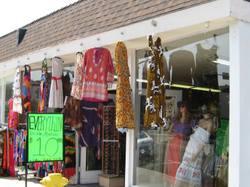 Hippie_store