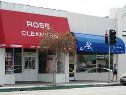 Rose_cleaners