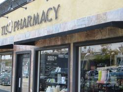 Tlc_pharmacy