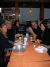 February_2007_0112